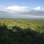 Photo de Maweninga Camp