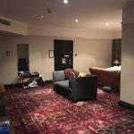 Hotel du Vin & Bistro Photo