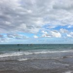 Photo of Maragogi Beach