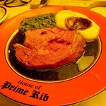Photo of House of Prime Rib