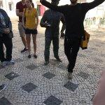 Lisbon Chill-Out Free Tour Foto
