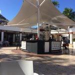 Foto de Be Live Collection Punta Cana