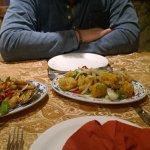 Jumbo Chinese Takeaway and Restaurant Photo