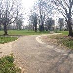 Photo of Parco di Villa Litta