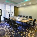 Hilton Dublin Kilmainham Foto