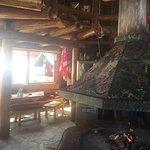 Ski Caffe Peggy Foto
