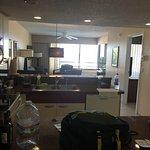 Photo of Royal Palm Beach Resort