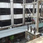 Photo de My Place @Surat Hotel