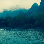 Foto de Top China Travel Guilin