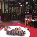 Photo of Grande Grill
