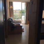 Vistasol Hotel & Apartamentos