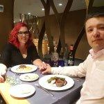 Photo de Hotel Atenea Port Barcelona Mataro