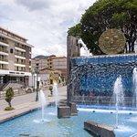 Foto de Sonesta Hotel Cusco