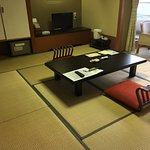 Foto de Hotel Sunshine Kinugawa