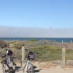 Photo of Blazing Saddles Bike Rentals and Tours