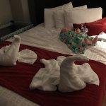 Foto de The Enclave Hotel & Suites