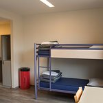 Generation Europe Youth Hostel Brussels照片