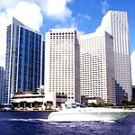 Foto de InterContinental Miami