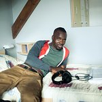 Photo of Bouillon Youth Hostel