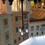 Photo of Villaggio