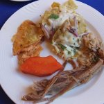 Foto de Gamma  de Fiesta Inn Mérida  El Castellano