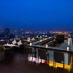 Zoom Rooftop