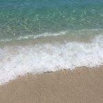 Foto di Fontainebleau Miami Beach