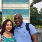Foto de Fontainebleau Miami Beach