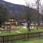 Photo of KinderHotel Post