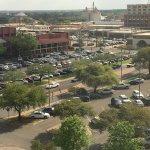 Photo de Hilton Waco