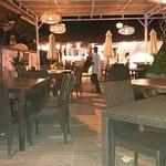 Photo of Benno's Restaurant