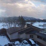 Hotel Goryukan Foto