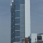 Photo de Novotel Dubai Al Barsha