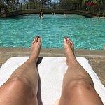 Photo de Four Seasons Resort Costa Rica at Peninsula Papagayo