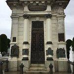 Photo of Cementerio Municipal