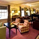 Lawlor's Hotel Dungarvan Foto
