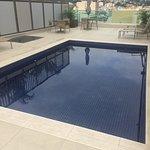 Hotel Granada Foto
