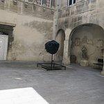 Photo of Musee Reattu