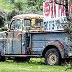 Photo de Lemon Cove Village RV Park