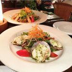 Photo of Kori Restaurant & Bar