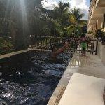 Photo of Dreams Riviera Cancun Resort & Spa