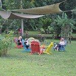 Bocawina Rainforest Resort & Adventures Foto