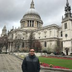 Foto de St. Paul's Cathedral