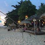 Photo of Coco Lanta Resort