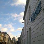 Tournai Youth Hostel Photo