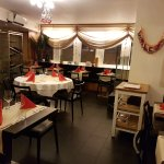 Photo de Restaurant Royal India