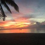 Foto di Nirvana on the Beach