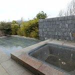 Pullman Lijiang Resort & Spa Foto