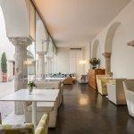 Foto di Hotel Viento 10