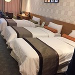 Photo of Hotel PJ Myeongdong